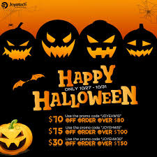 burger king coupons for halloween horror nights sun city music festival 2017 ticket promotional code el paso best