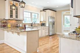 kitchen cabinet organizers home depot how much should kitchen cabinets cost per linear foot cabinet