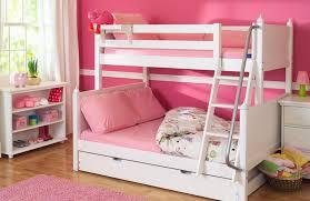 bunk beds bedroom set 53 kids bed girl kids beds kids bedroom furniture bunk beds