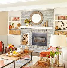 Design A Kitchen Lowes by 1126 Best Lowe U0027s Creative Ideas Images On Pinterest Creative