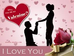 A Happy Valentine Will The by Valentine U0027s Day Greetings Cards And Wishes Festival Around The