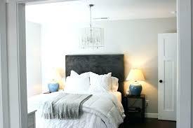 light grey bedroom ideas light blue walls grey carpet light grey bedroom walls large size of
