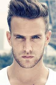 best 15 hair cuts for 2015 mens hairstyles short haircuts for straight thick hair men my