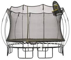 Safest Trampoline For Backyard by Best Trampoline Reviews 2017 U0027s Safest Backyard Trampolines For Sale