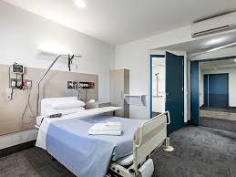 Bedroom Construction Design Tatek Construction Design Experts