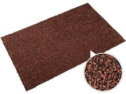 impressive size anti fatigue mats mat manufacturer gel pad for