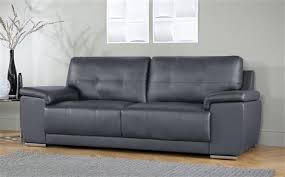 grey leather sofas for sale grey leather sofas buy online furniture choice regarding sofa