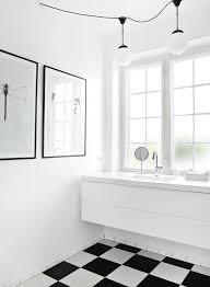 104 best bathroom images on pinterest bathroom bathroom ideas