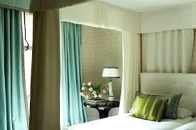 Balloon Curtains For Bedroom Balloon Curtains For Bedroom Valance Curtains For Bedroom View All