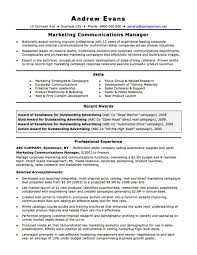 communications resume examples cover letter australian resume samples australian resume samples cover letter lighting and design engineer resume example lightingaustralian resume samples large size
