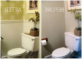 bathroom stunning guest bathroom decorating ideas diy small