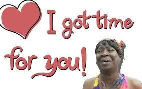 Funny Valentine Meme - image funny valentine meme cards 1 jpg lego message boards wiki