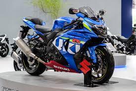 suzuki gsx r 1000 l6 motorcycles pinterest suzuki gsx