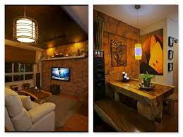 resort home design interior resort home design interior home design ideas