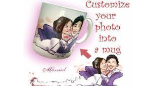 wedding gift singapore wedding gift singapore top 5 wedding gifts to buy in singapore