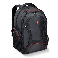port designs port designs courchevel 17 3 notebook backpack