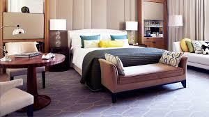 junior suite london hotel suites corinthia hotel london