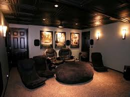 home theater paint ideas insured by laura