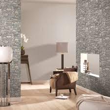 Tapeten Wohnzimmer Gelb 3d Tapete Für Eine Tolle Wohnung Archzine Net Muster Plan