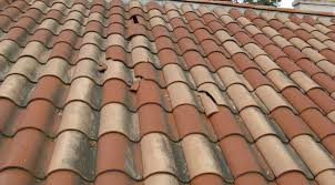 Tile Roof Types Roof Types Residential Roof Vents Wonderful Roof Tile Repair
