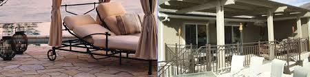 Outdoor Furniture San Antonio Adjustable Pergolas Patio Furniture San Antonio Tx
