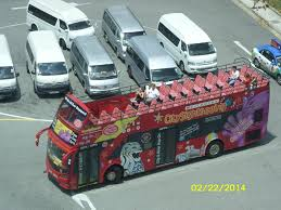 guided tours of singapore city sightseeing singapore top tips before you go with photos