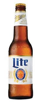 sodium in light beer miller lite gotbeer com