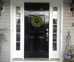 home decor awesome exterior doors for home entry doors best