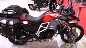 bmw f800gs motorcycle 2017 bmw f800gs adventure walkaround 2017 toronto motorcycle