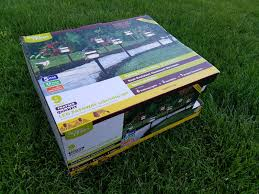 product review better homes and gardens 8 piece frayser quickfit