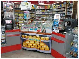 bureau tabac vente de bureau de tabac 81496 bureau idées
