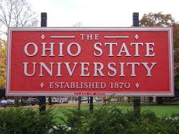 the ohio state university moritz college of law find your ll m