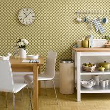 wallpaper kitchen ideas wallpaper ideas for kitchen 2017 grasscloth wallpaper