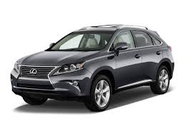 lexus rx 350 india best 20 lexus rx 350 price ideas on pinterest lexus suv price