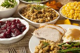 7 thanksgiving math lessons and ideas