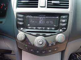 2007 honda accord radio code generator available free