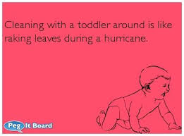 ecards for kids 9 best kids ecards images on e cards quotes and