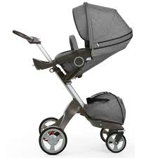Stroller Canopy Replacement by Bugaboo Frog Stroller Review