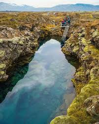 Clearest Water In The Us 25 Best Iceland Travel Tips Images On Pinterest Iceland Travel