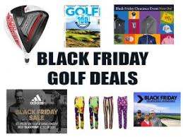 where to get the best black friday golf deals stromberg wintra trousers 34r