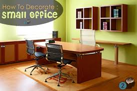 Corporate Office Design Ideas Modern Office Design Ideas For Small Spaces Gallery Of Modern