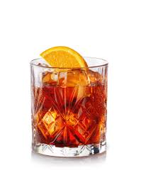 campari bitter and sweet 6 essential campari cocktail recipes brazenwoman