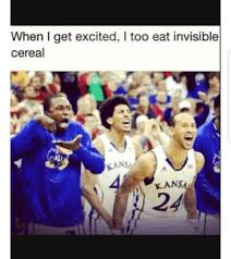 Invisible Cereal Meme - haaaa meme by huss91 memedroid