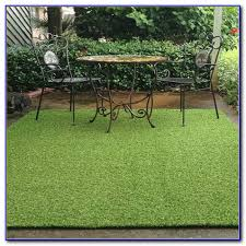 Big Lots Rug Artificial Grass Rug Big Lots Rugs Home Design Ideas Ml76gywjmj