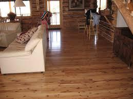 Shiny Laminate Flooring Flooring Rectangular Travertine Tile Shiny Light Brown Teak