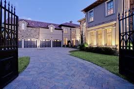 luxury homes interior 80 ideas for living room designs luxury