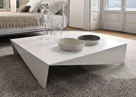Best Oversized Coffee Table Ideas On Pinterest Oversized - Designer coffe tables