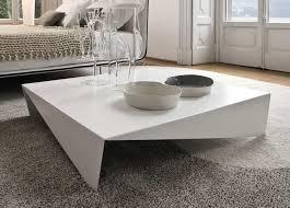 Best Oversized Coffee Table Ideas On Pinterest Oversized - Designer coffee tables