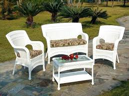 amazing outdoor furniture sling replacement and image of patio sling