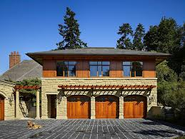 italian villa style homes italian house plans baby nursery villa style tuscan with
